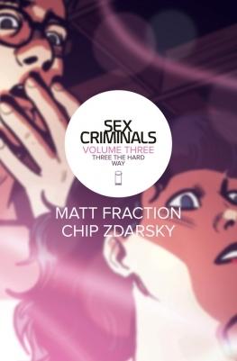 SEX_CRIMINALS_VOL_3