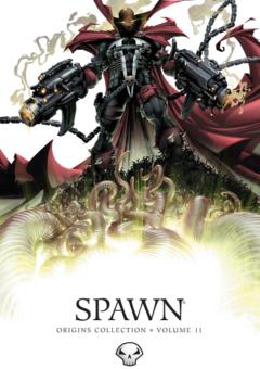 Spawn_vol11