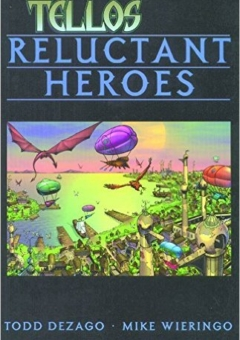 TELLOS_RELUCTANT_HEROES