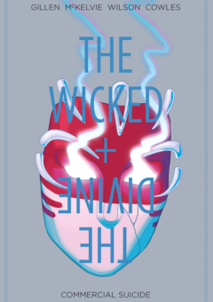 THE_WICKED_AND_THE_DIVINE_VOL_3