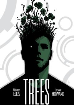 Trees_vol1