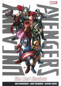 UNCANNY_AVENGERS_THE_RED_SHADOW