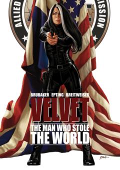 Velvet_vol3