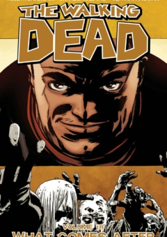 WALKING_DEAD_VOL_18