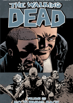 WALKING_DEAD_VOL_25