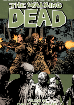 WALKING_DEAD_VOL_26
