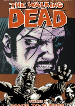 WALKING_DEAD_VOL_8
