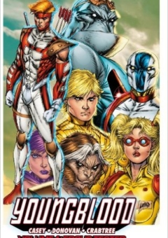 YOUNGBLOOD_VOL_1
