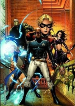 YOUNG_AVENGERS_VOL_2