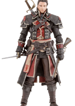 assassinscreedshaycormacactionfigure