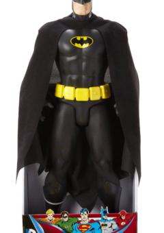 figoura-Batman-Classic-Black-Yellow-50ek--JPA96795