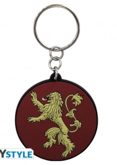 game-of-thrones-keychain-pvc-lannister-x4