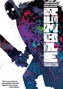 rumble_vol03