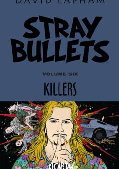 straybullets_tp_06