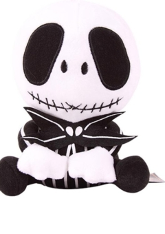 20cm-The-Nightmare-Before-Christmas-JACK-Plush-Toy-Doll.jpg_640x640