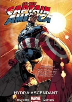 ALL_NEW_CAPTAIN_AMERICA_VOL_1