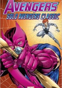 AVENGERS_SOLO_AVENGERS_CLASSIC