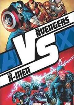 AVENGERS_VS_X_MEN_VS