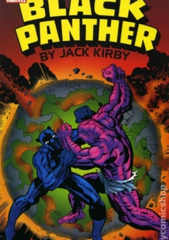 BLACK_PANTHER_BY_KIRBY_VOL_2