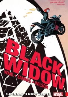 BLACK_WIDOW_VOL_1