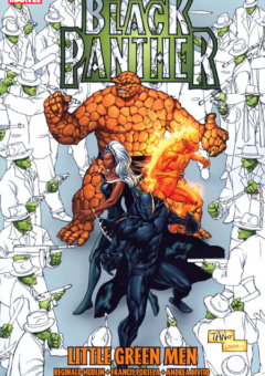 Black_Panther_Little_Green_Men_TPB_Vol_1