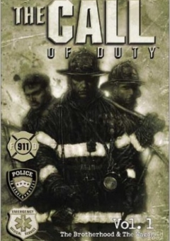 CALL_OF_DUTY_VOL_1