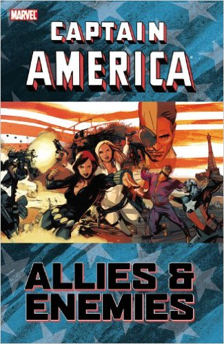 CAPTAIN_AMERICA_ALLIES_AND_ENEMIES