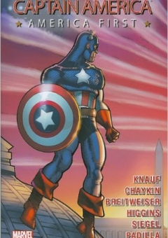 CAPTAIN_AMERICA_AMERICA_FIRST