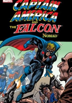 CAPTAIN_AMERICA_AND_THE_FALCON_NOMAD