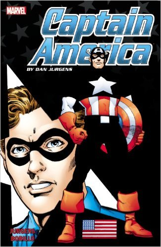CAPTAIN_AMERICA_BY_DAN_JURGENS_VOL_3