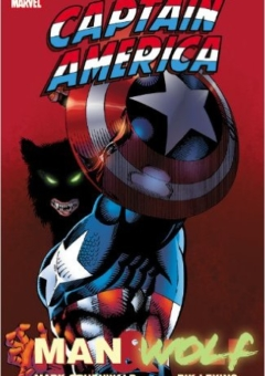 CAPTAIN_AMERICA_MAN_AND_WOLF