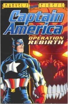 CAPTAIN_AMERICA_OPERATION_REBIRTH