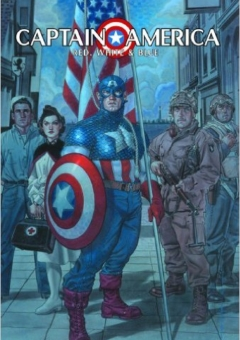 CAPTAIN_AMERICA_RED_WHITE_AND_BLUE