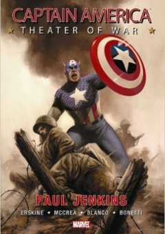 CAPTAIN_AMERICA_THEATER_OF_WAR