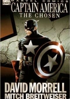 CAPTAIN_AMERICA_THE_CHOSEN