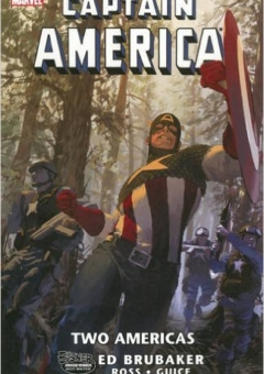 CAPTAIN_AMERICA_TWO_AMERICAS