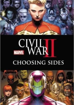 CIVIL_WAR_II_CHOOSING_SIDES