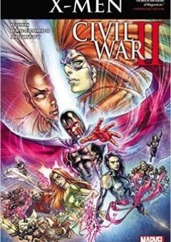 CIVIL_WAR_II_X_MEN
