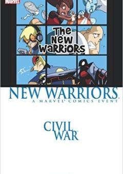 CIVIL_WAR_PRELUDE_NEW_WARRIORS
