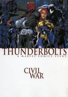 CIVIL_WAR_THUNDERBOLTS