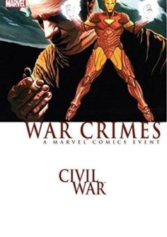 CIVIL_WAR_WAR_CRIMES