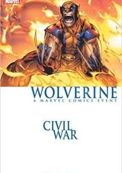CIVIL_WAR_WOLVERINE