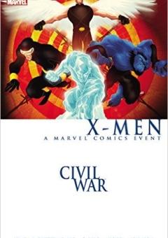 CIVIL_WAR_X_MEN
