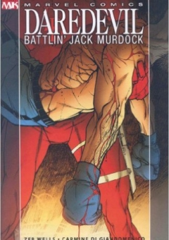 DAREDEVIL_BATTLIN'_JACK_MURDOCK
