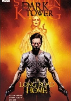 DARK_TOWER_THE_LONG_ROAD_HOME