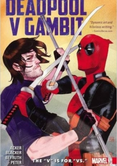 DEADPOOL_VS_GAMBIT