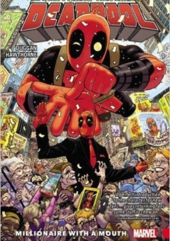 DEADPOOL_WORLDS_GREATEST_VOL_1