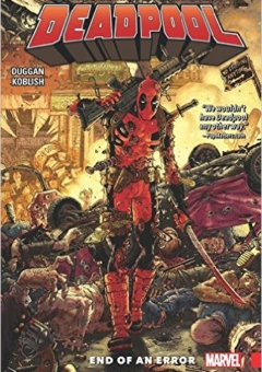 DEADPOOL_WORLDS_GREATEST_VOL_2