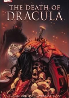 DEATH_OF_DRACULA