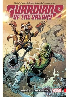 GUARDIANS_OF_THE_GALAXY_TALES_OF_THE_COSMOS